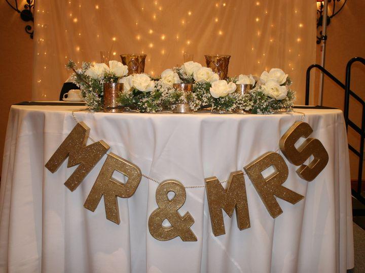 Tmx 1508273036406 Bg Table Kalispell wedding venue
