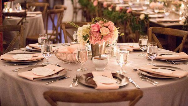 Tmx 1508273076413 Blushwoodcolorscheme Kalispell wedding venue