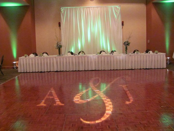 Tmx 1508273194772 Head Table 2014 Kalispell wedding venue