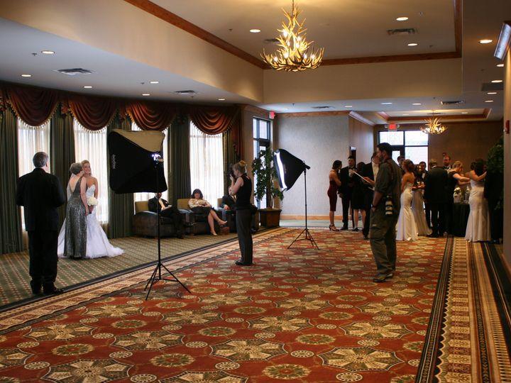 Tmx 1508273396792 Photo Shoot In East Foyer Kalispell wedding venue