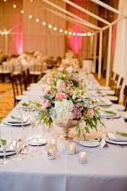 Tmx 1508273649870 Garden Party In Ballroom Kalispell wedding venue