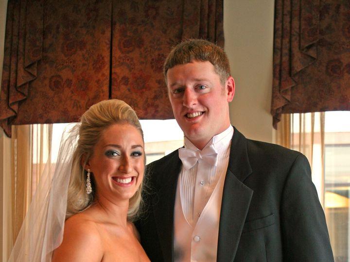 Tmx 1508273756460 Happy Couple Kalispell wedding venue