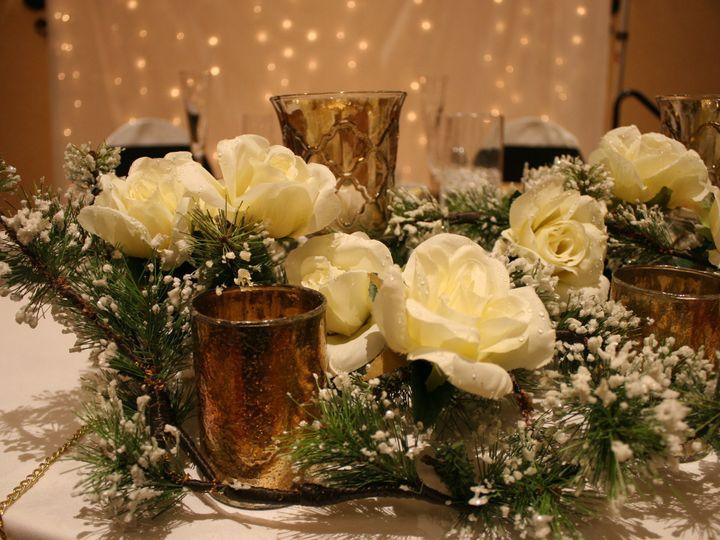 Tmx 1508274958480 Img1965 Kalispell wedding venue