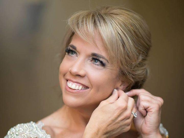Tmx 1508275050248 Sabrina Kalispell wedding venue
