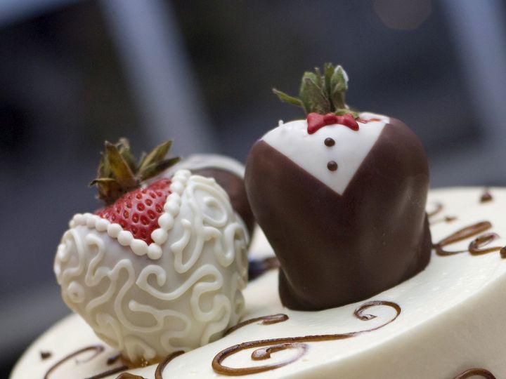 Tmx 1508275187774 Cake 3 Kalispell wedding venue