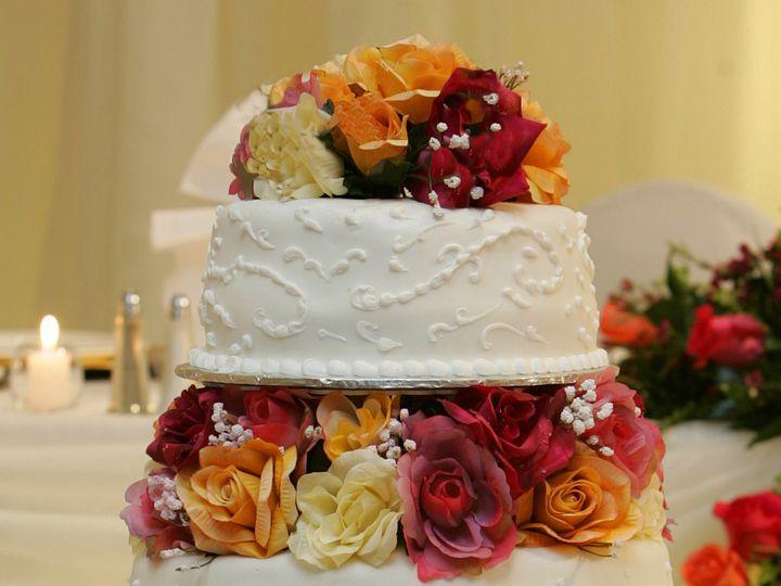 Tmx 1508275366174 Cake 4 Kalispell wedding venue