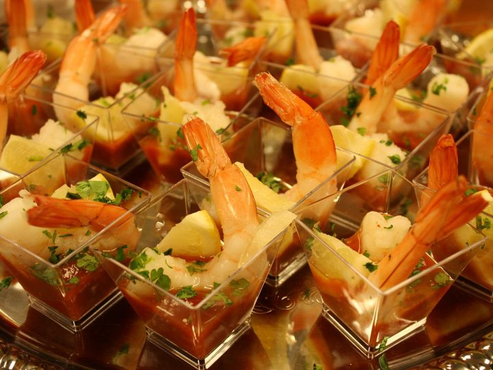 Tmx 1508275437838 Shrimp Kalispell wedding venue