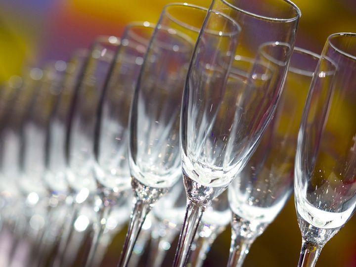 Tmx 1508275489024 Flutes Kalispell wedding venue