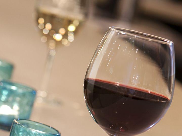 Tmx 1508275515855 Red Red Wine Kalispell wedding venue