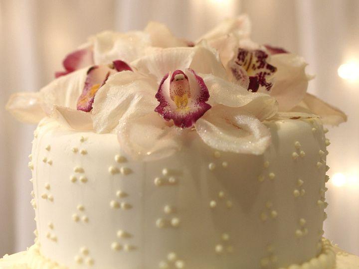 Tmx 1508275547041 Wedding Cake 1 Kalispell wedding venue