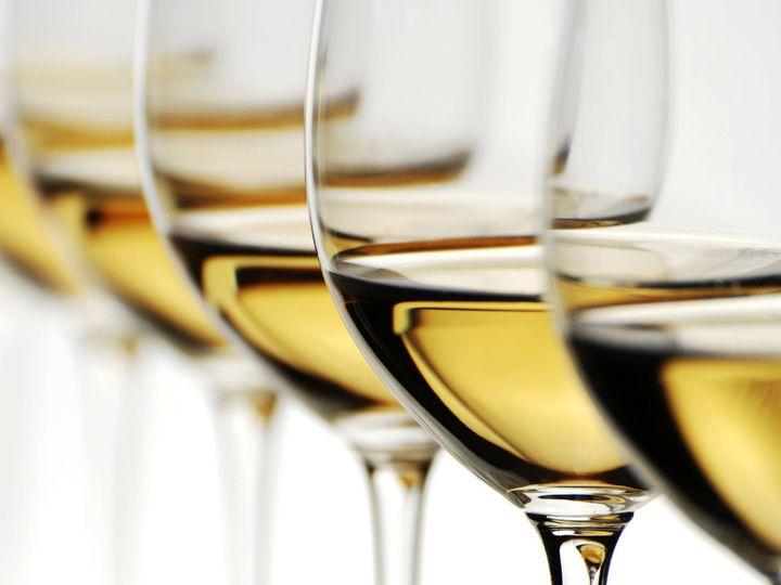 Tmx 1508275570078 White Wine Display Kalispell wedding venue