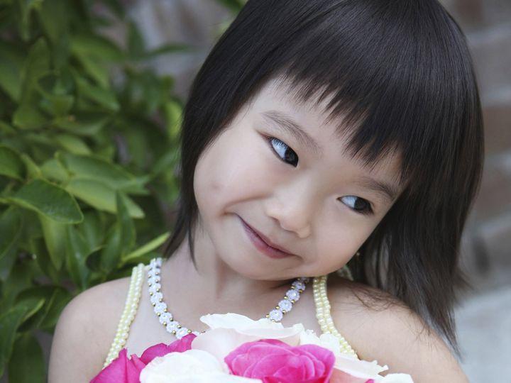 Tmx 1508275697162 Flowergirl Kalispell wedding venue