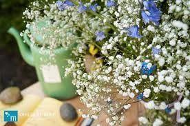 Tmx 1508275697724 Water Pitcher W.baby Breathe Kalispell wedding venue