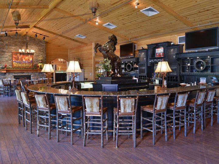 Tmx 1508276274059 Bc Tavern Kalispell wedding venue