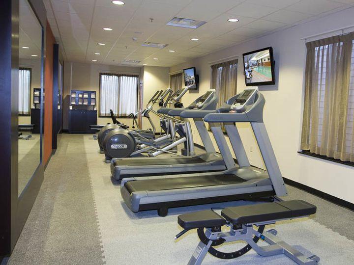 Tmx 1508276387616 Hgi Kalispell Fitness Ctr Kalispell wedding venue
