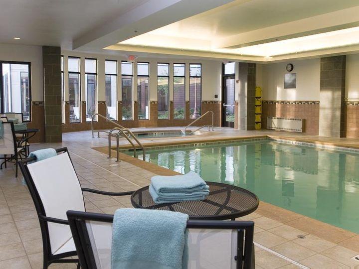 Tmx 1508276423747 Hgi Kalispell Pool Kalispell wedding venue