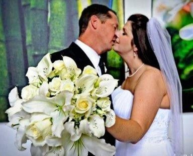 Tmx 1375362452762 Wedding Tampa, Florida wedding florist
