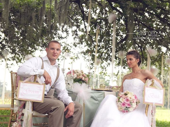 Tmx 1375810193864 Ss 12 Tampa, Florida wedding florist