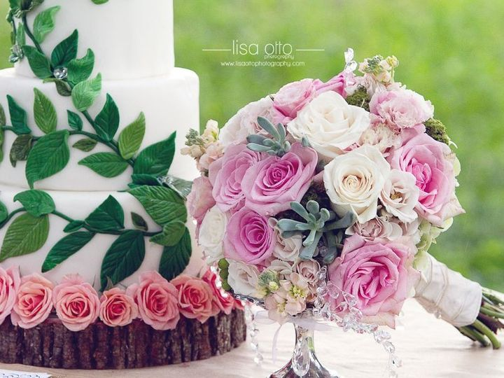 Tmx 1375810202555 Ss 15 Tampa, Florida wedding florist