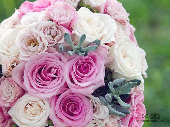 Tmx 1375810207920 Ss 17 Tampa, Florida wedding florist