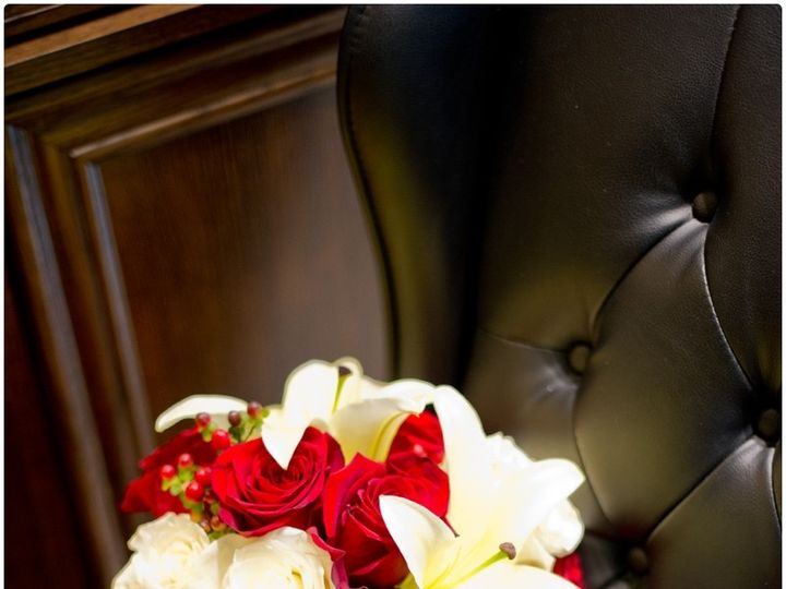 Tmx 1380825483134 Andidiamondphotography0178fb Tampa, Florida wedding florist