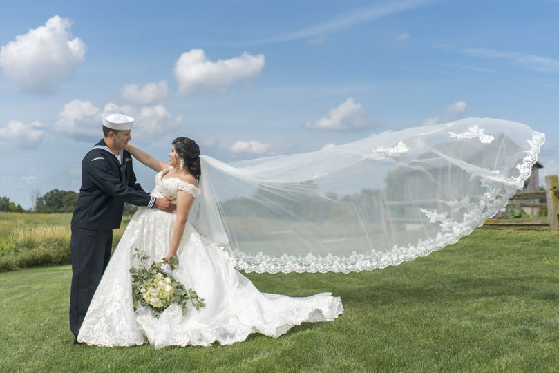 yara jean wedding photos by jocelyner berumen 826 51 1513135 162032317310798