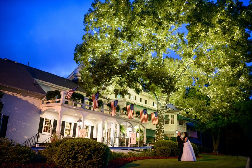 William Penn Inn