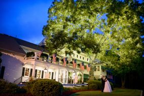 The William Penn Inn