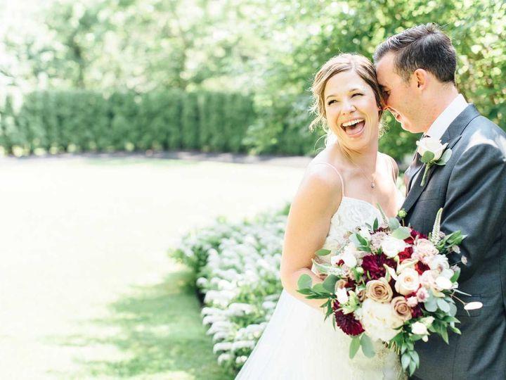 Tmx 028 Jon Julie William Penn Inn Wedding Montgomery County Wedding Photographer Alison Dunn Photography Photo 51 23135 158299223446098 Gwynedd, PA wedding venue