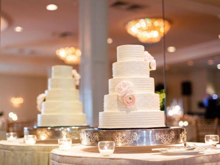 Tmx 11 Cake 51 23135 161305774235986 Gwynedd, PA wedding venue