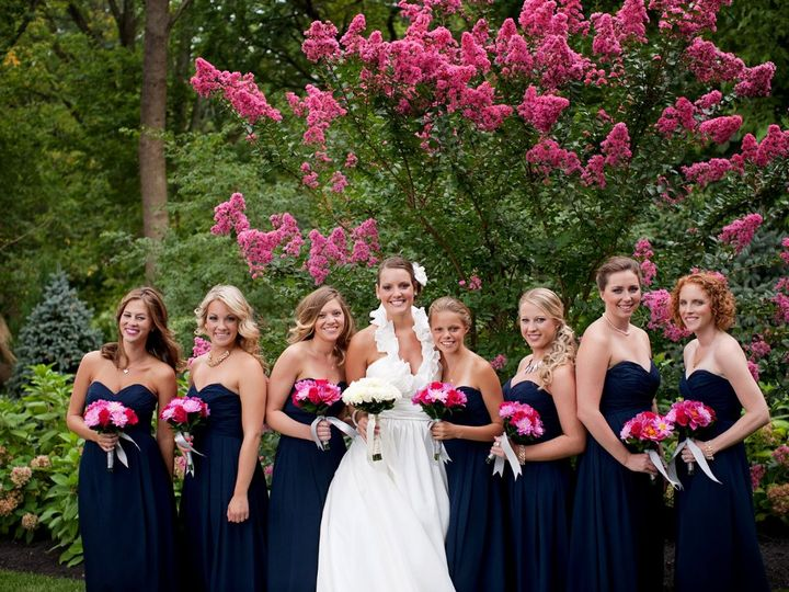 Tmx 1363207541317 CR8251200110 Gwynedd, PA wedding venue