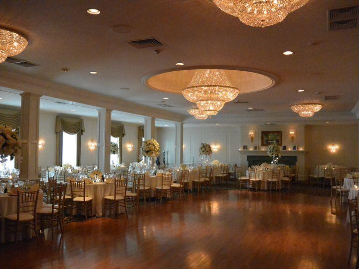 Tmx 1511996128670 Dsc0767 Gwynedd, PA wedding venue