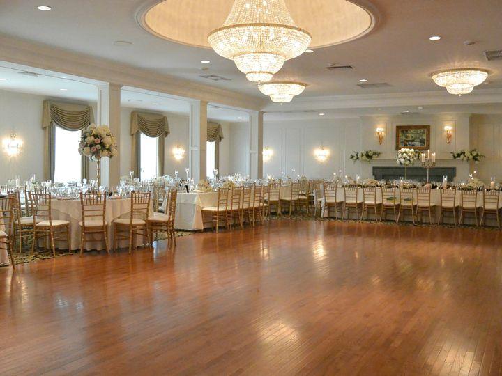 Tmx 1511996532062 Dsc0468 Gwynedd, PA wedding venue