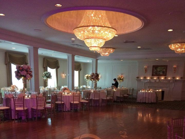 Tmx 1511996551019 Img2612 Gwynedd, PA wedding venue