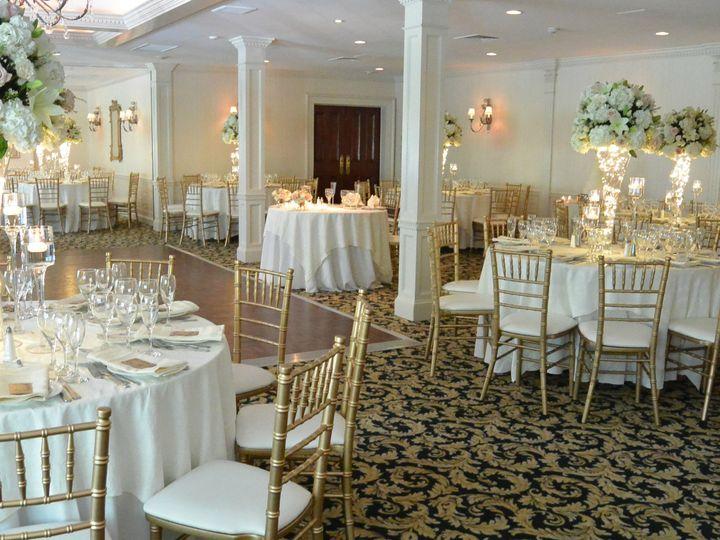 Tmx 1511996803241 3 Gwynedd, PA wedding venue