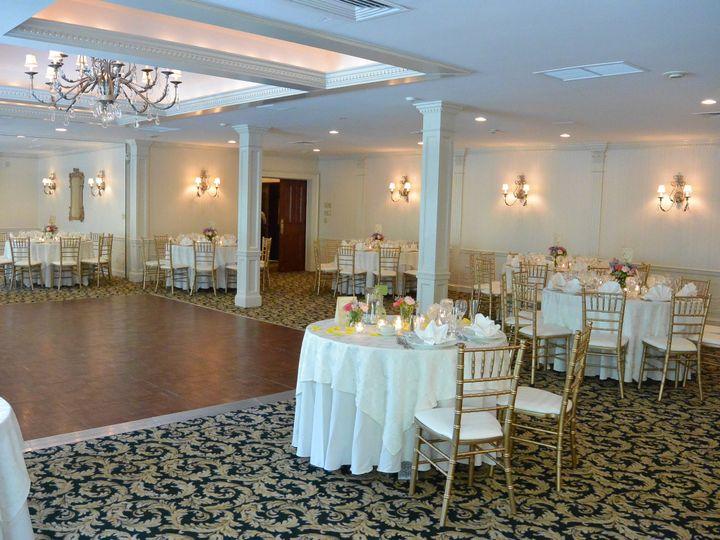 Tmx 1511996821693 4 Gwynedd, PA wedding venue