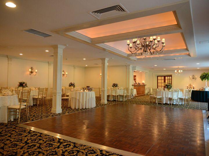 Tmx 1511996841451 5 Gwynedd, PA wedding venue
