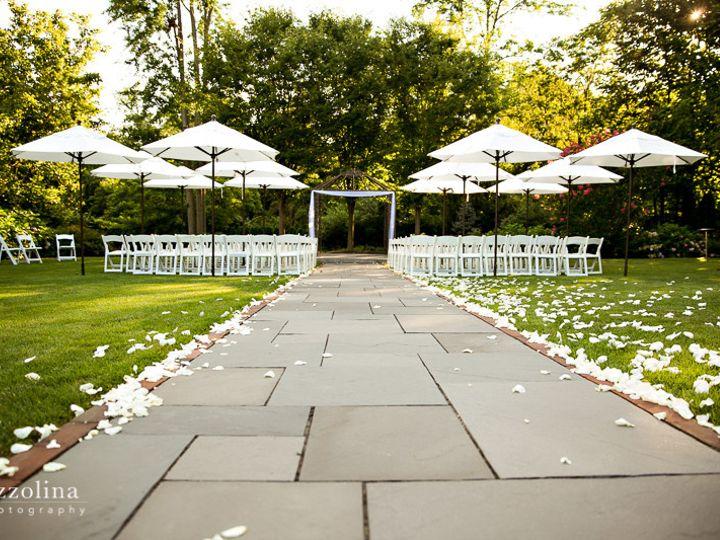Tmx 1511996990789 Azzolinaphotography851702 2 Gwynedd, PA wedding venue