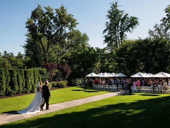 Tmx 1511997000169 Brittany Robert William Penn Inn Gwynedd Wedding P Gwynedd, PA wedding venue