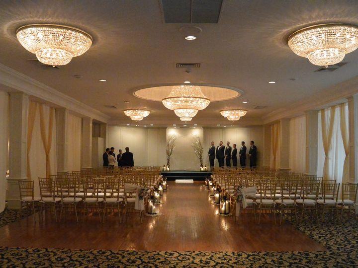 Tmx 1512152779839 Dsc0143 Gwynedd, PA wedding venue