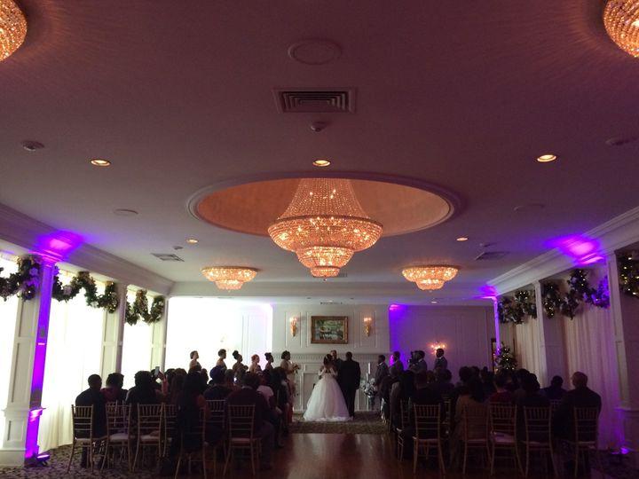 Tmx 1512152804544 Img5958 Gwynedd, PA wedding venue