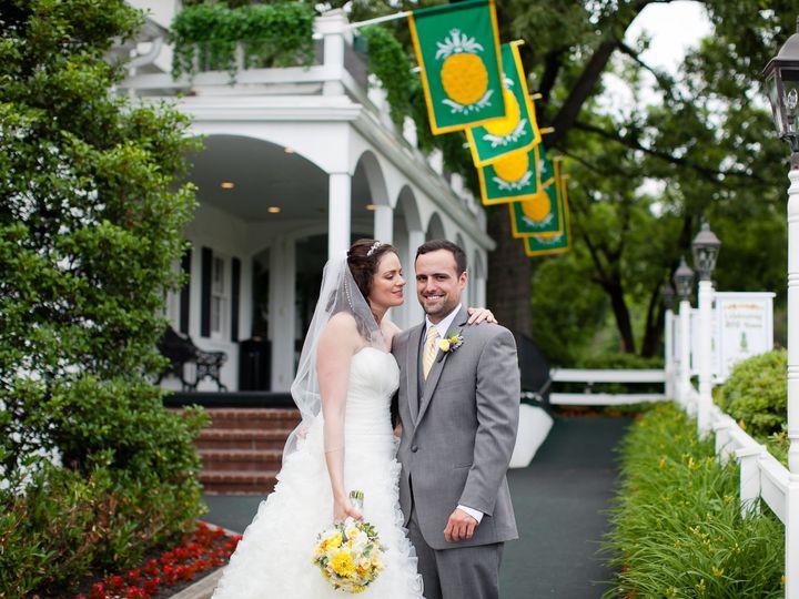 Tmx 1512335941897 0715 Gwynedd, PA wedding venue