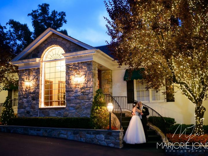 Tmx 1512335973035 1371723013562716577224418946905154533490499o Gwynedd, PA wedding venue