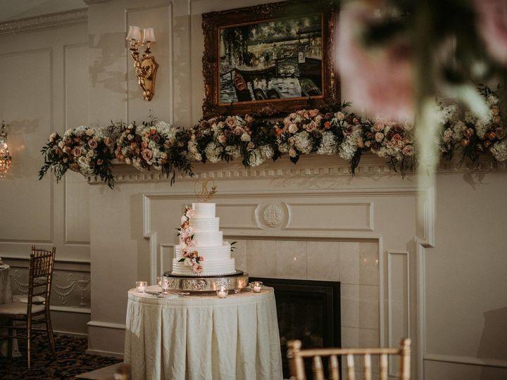 Tmx 1512335997934 20901527102129490510336845049847544470490299o Gwynedd, PA wedding venue
