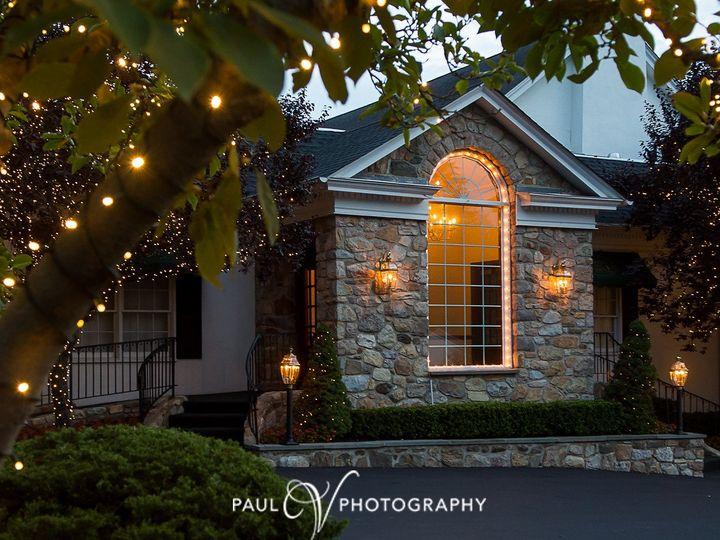Tmx 1512336098227 Wedding 354 X3 Gwynedd, PA wedding venue