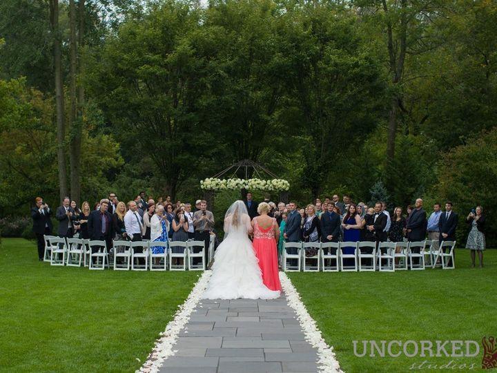 Tmx 1512336993865 2015765017949018105259472855014523155899809o Gwynedd, PA wedding venue