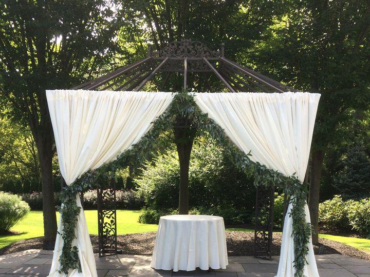 Tmx 1512337047446 Img4968 Gwynedd, PA wedding venue