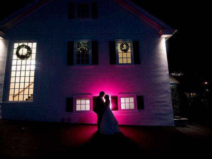 Tmx 1519497407 F551e487b4dee234 1519497404 7003f4bcd4a2ff84 1519497381042 3 Portraits 191 Gwynedd, PA wedding venue