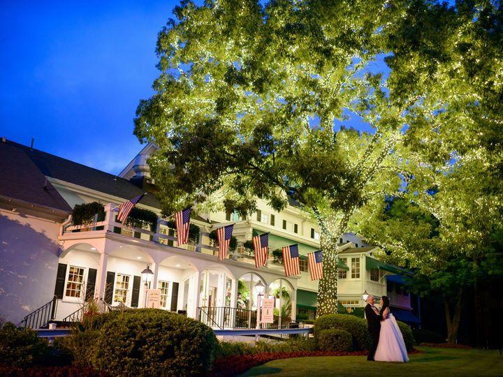 Tmx 1528821273 29d7375cfcca6ffe Carter Wedding 860 Gwynedd, PA wedding venue