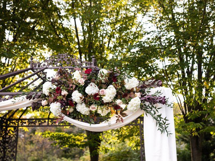 Tmx 2 032 Storyboard 51 23135 158299221752492 Gwynedd, PA wedding venue